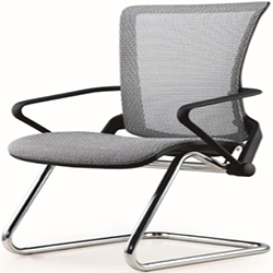 LIIG-BP-HAB-LAM-485   waiting Chair
