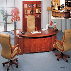 مكتب موديل فرينش